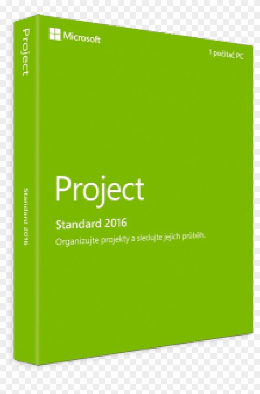Careers Projectpro Inc - Microsoft Project Pro 2016 - Download (32