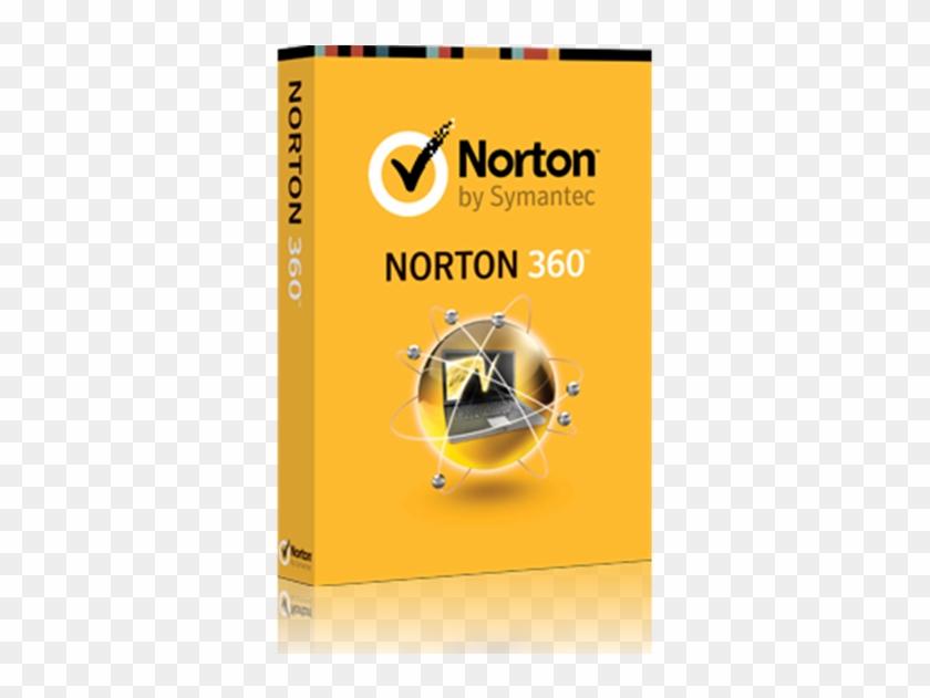 download norton 360 with keygen