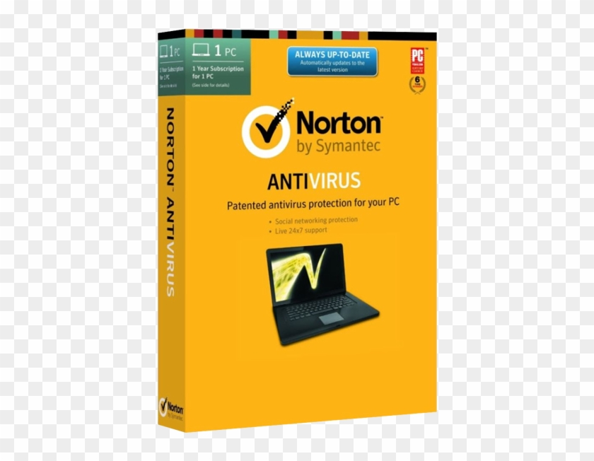 antivirus for pc download 2017 free