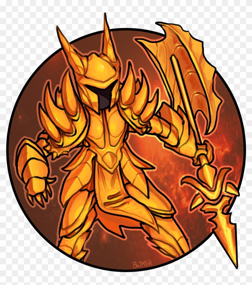 Terraria Solar Eclipse Armour Solar Flare Body Armor Terraria Solar Flare Armor Free Transparent Png Clipart Images Download A solar eclipse is a hardmode event that occurs rarely after at least one mechanical boss has been defeated. terraria solar eclipse armour solar