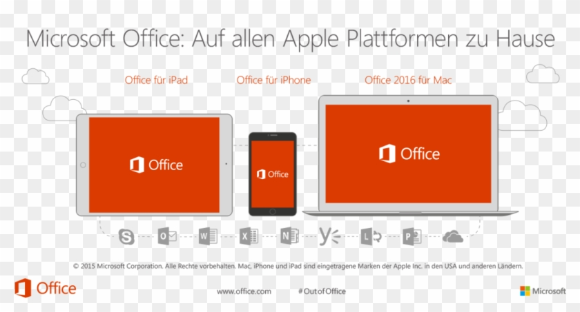 office 2016 free download for mac