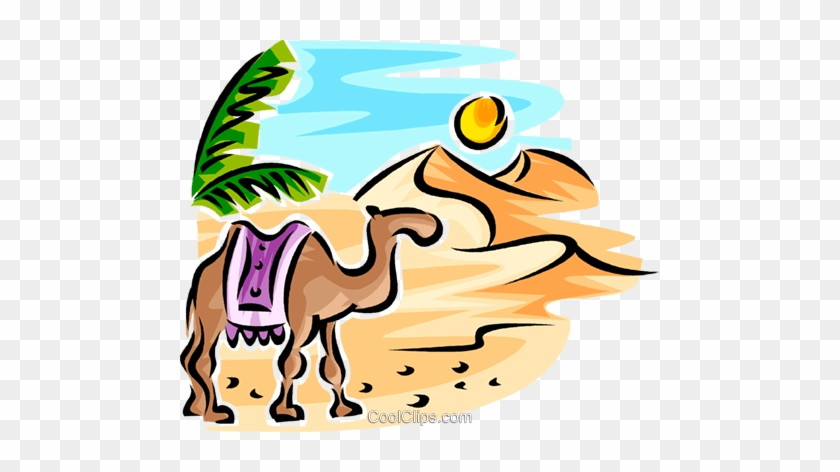 Stencil design of camel clipart free download - Cliparting.com