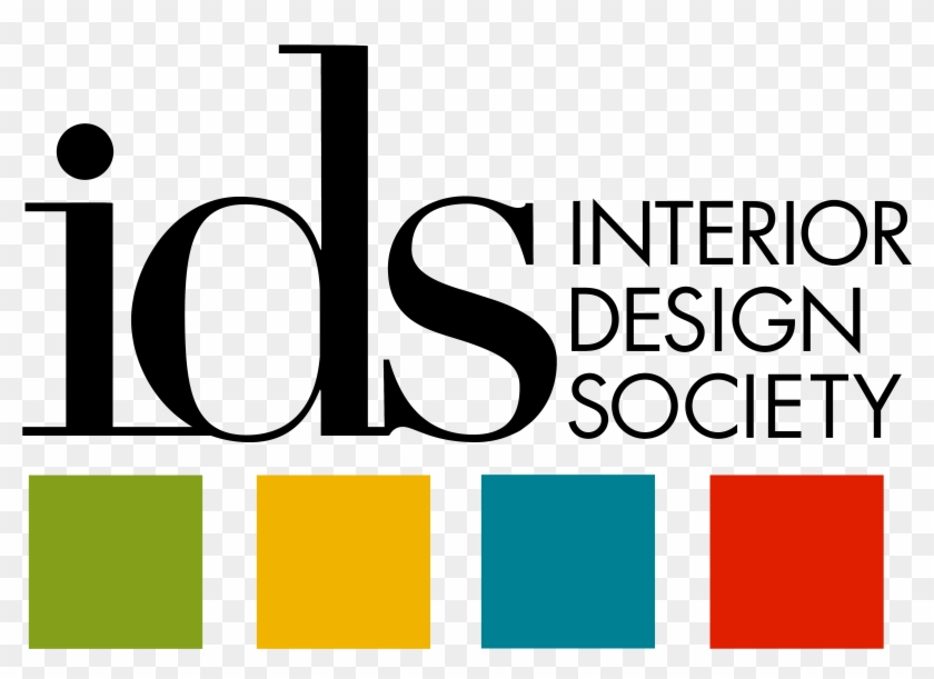 Graphic Design Classes Uk Vector And Clip Art Inspiration Interior Design Society Logo Free Transparent Png Clipart Images Download