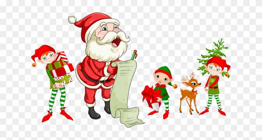 simple elf clip art merry christmas happy new year christmas elf - Merry Christmas And Happy New Year Clip Art