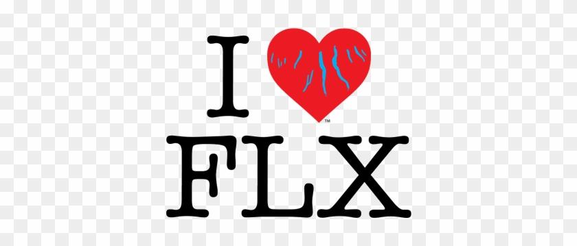 Finger Lakes - Love Ne-yo-ne-yo Songs - Free Transparent PNG