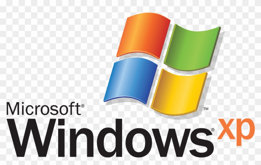 Microsoft Xp - Microsoft Windows 10 Pro, Spanish   Usb Flash Drive #156181
