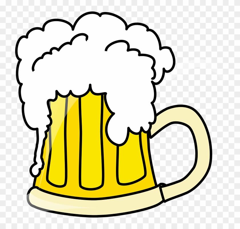 Bier Clipart Kostenlos Beer Clip Art Png Free Transparent Png