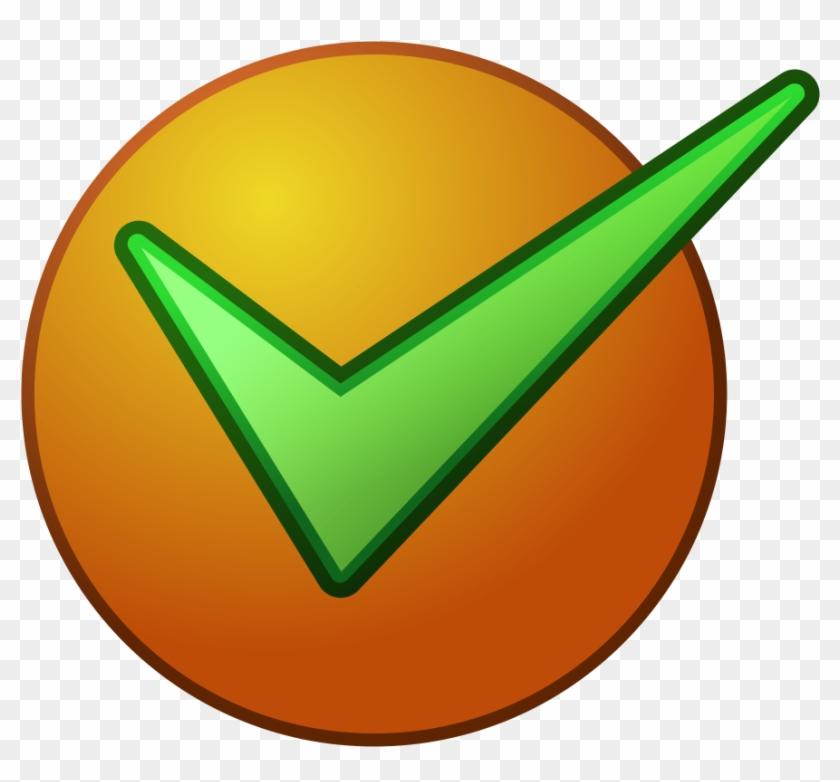 Check Clipart Png File Tag List, Check Clip Arts Svg - Check Clip Art #156675