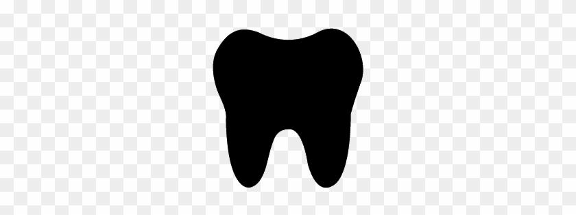 Englewood, Nj Dentist - Game Controller #157212