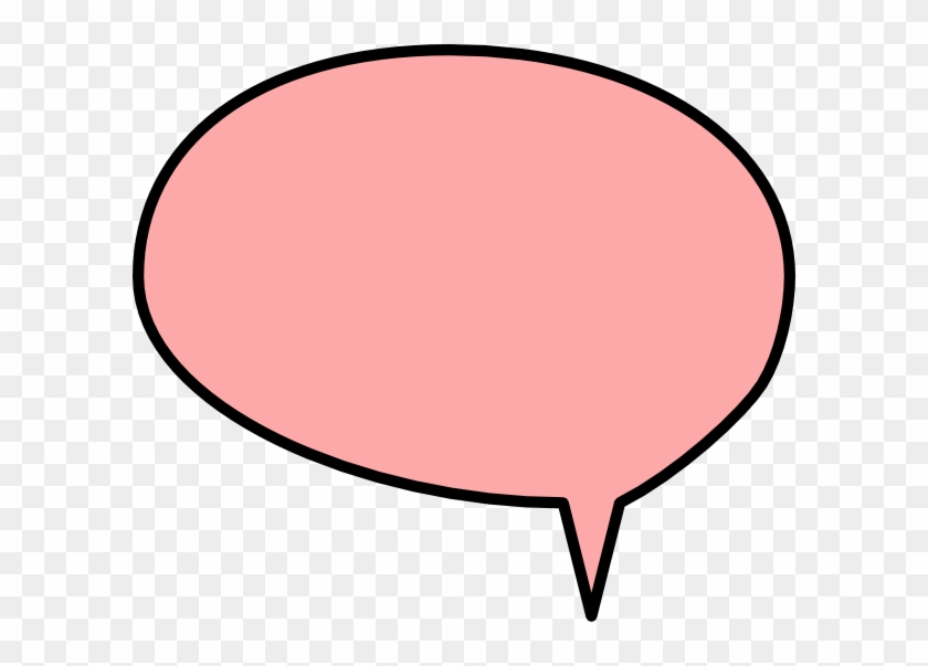 Clipart Chat - Chat Box Clipart #157264