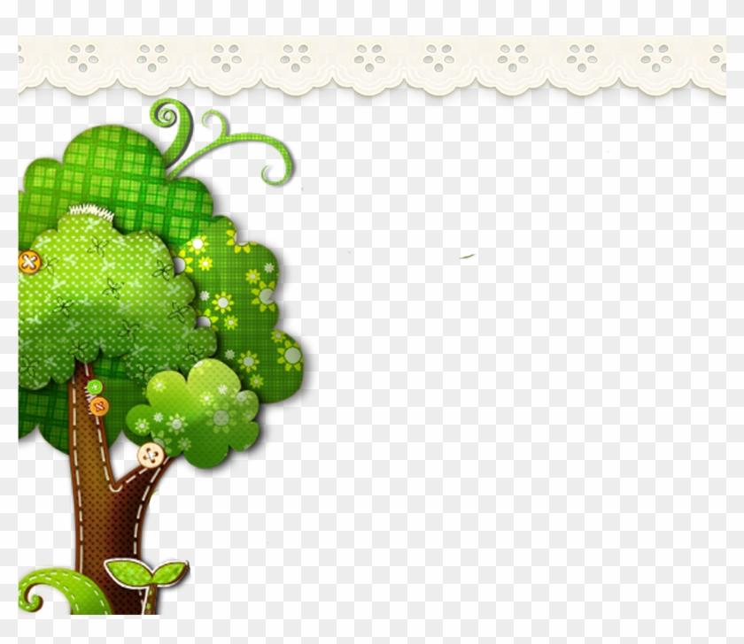 microsoft powerpoint animation template cartoon microsoft