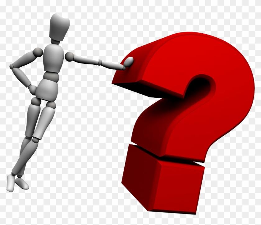 Question Mark Clipart Powerpoint best transparent amp png
