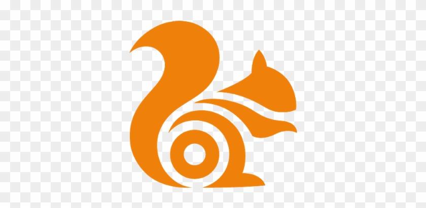Uc Browser Download - Download Apk Uc Browser #158066