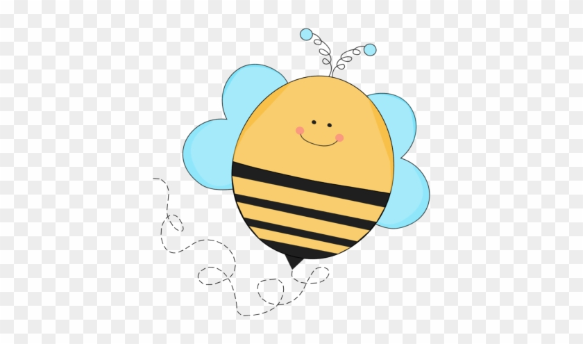bee clip art spring clipart my cute graphics free transparent
