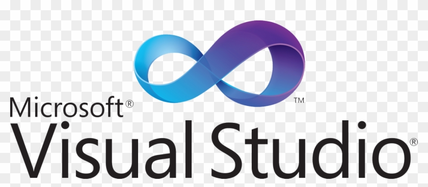 Download and install visual studio 2017 (rc) youtube.