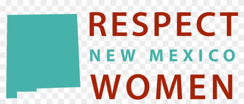 Spread - Word For Women Respect #158332