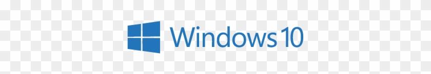 Clipart Packs For Windows - Windows 10 Pro 32 64bit #158574