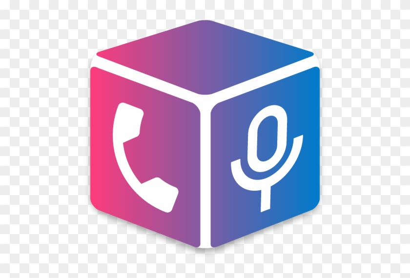 Download The Cube Call Recorder Acr V2 - Cube Call Recorder Acr