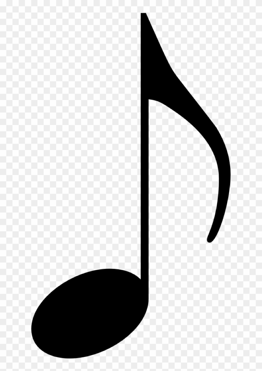 Musical Notes Free Download Png Music Note Png Free Transparent