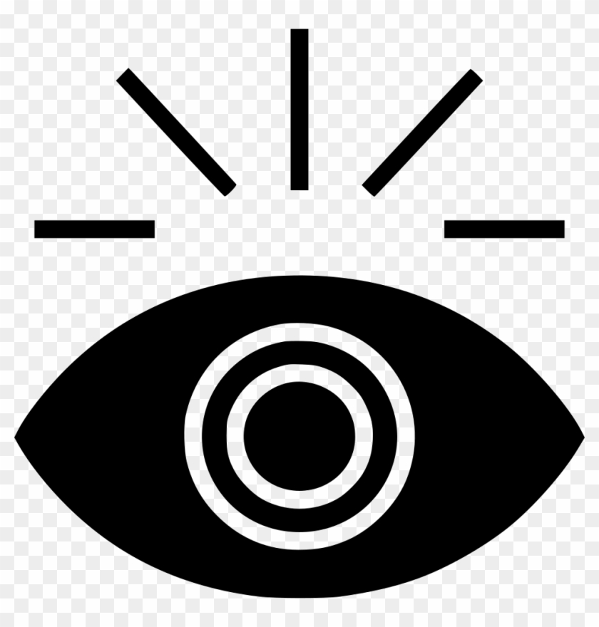 Eye Blink Search Look Find Comments - Eye Blink Png #158811