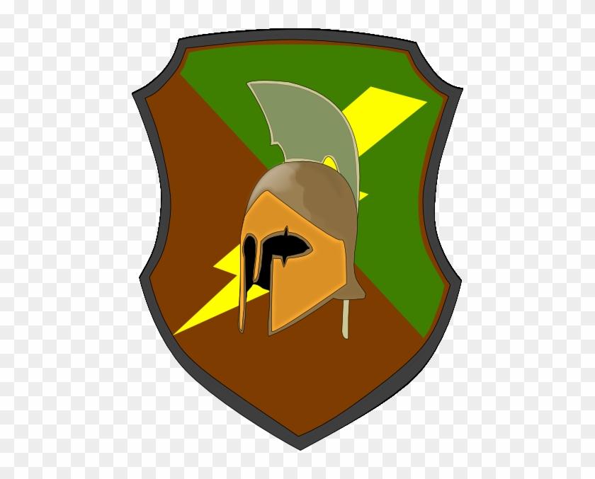 lightning spartan shield clip art spartan helmet with lightning