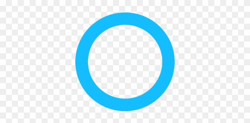 Smartthings / Samsung - Loading Gif Blue Transparent - Free