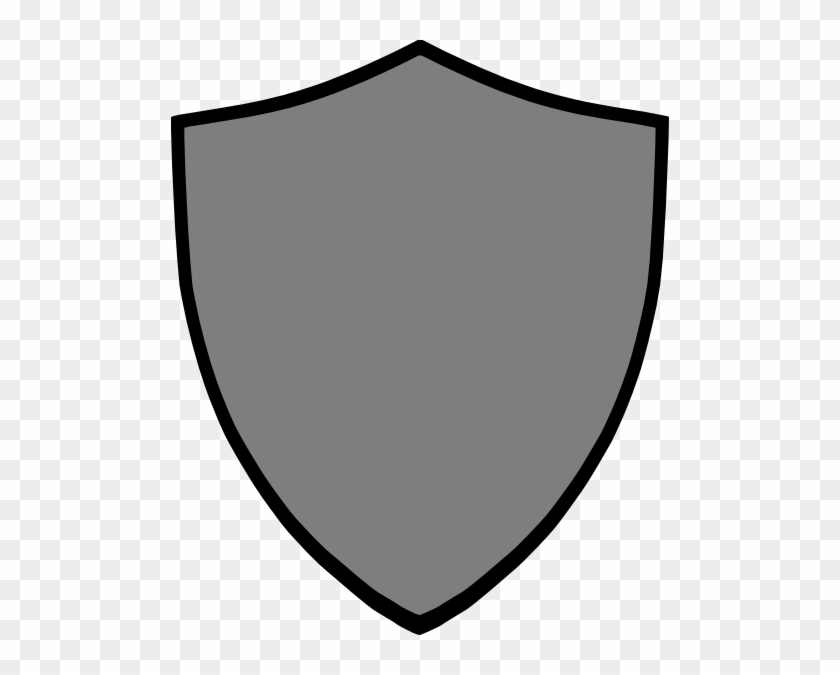 how to set use shield grey svg vector shield template free