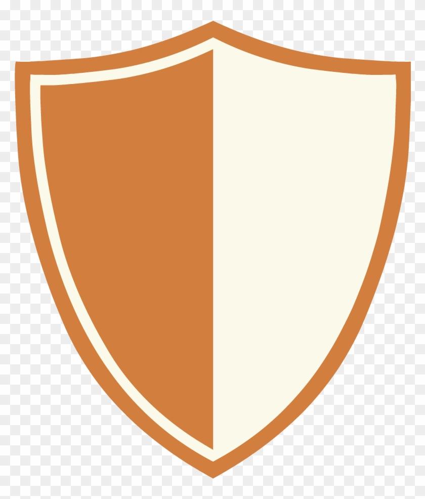картинки щитов для логотипов