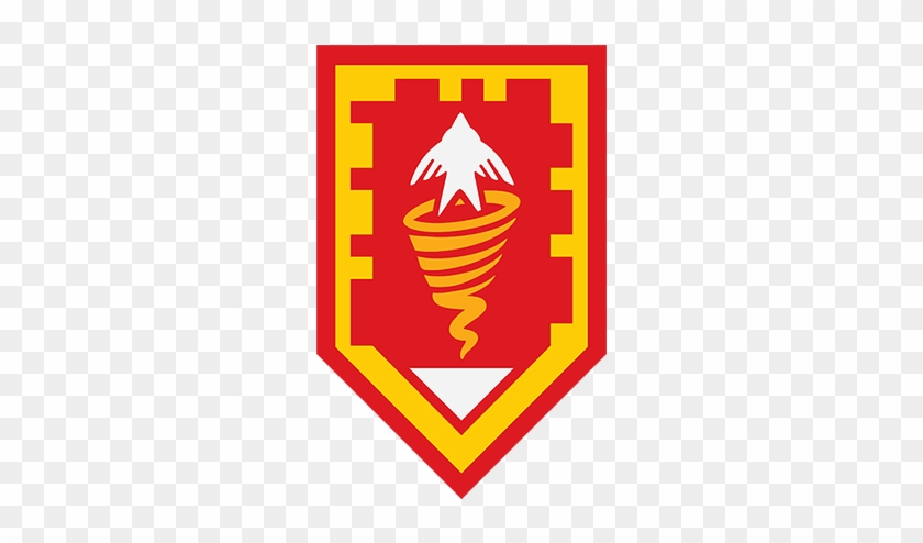 Image Result For Nexo Knights The Perfect Storm Shields - Lego Nexo Knights Escudos #159051