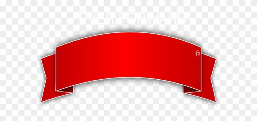 Shield Ribbon Clip Art At Clipart Library