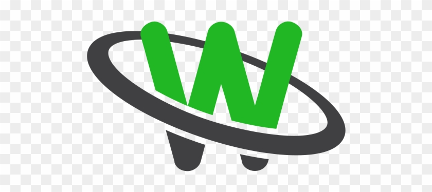 Wordpress Download Manager - Breaking News #159129