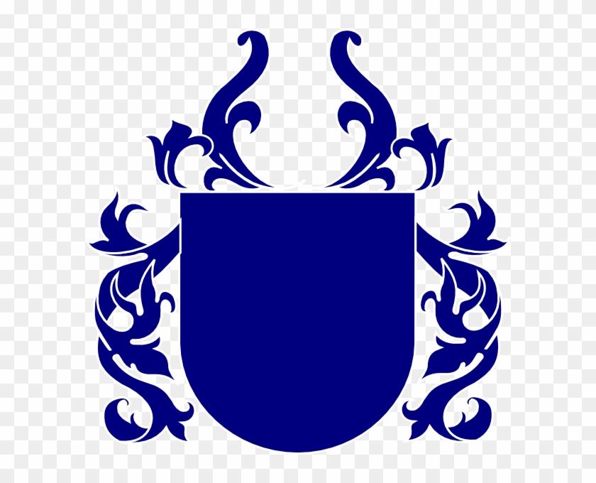 Crest #159131