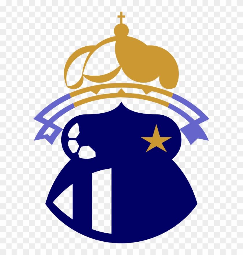 Free Logo Frog Soccer Club Free Shield - Logo Dream League Soccer #159312