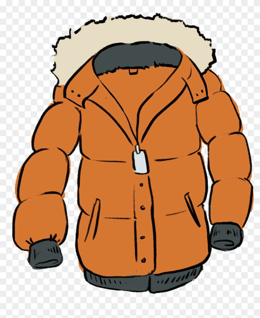 winter jacket clipart winter coat clipart png free