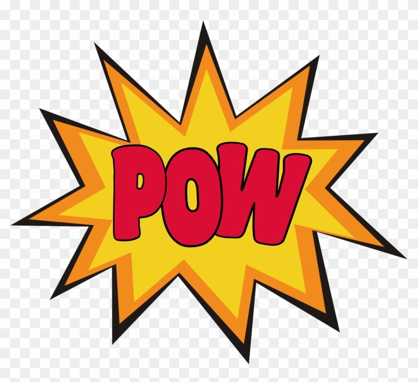 Kids With Superheroes Costumes Clip Art - Viñetas De Super Heroes #159762