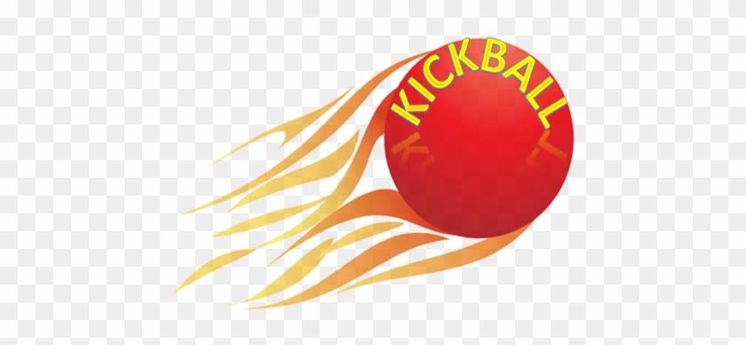 Referees Baseball/softball Umpires/base - Kick Ball Clip Art #159919