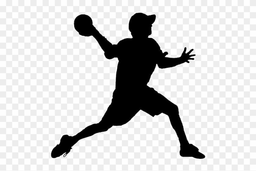 Dodgeball Clipart Picture - Dodgeball Clipart #159972