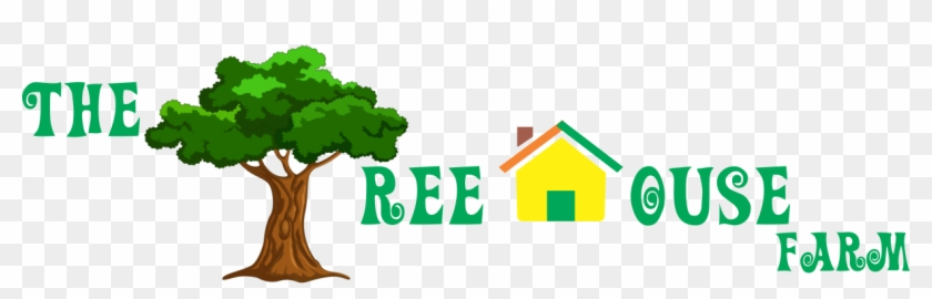 The Tree House Farm - Dogilosophy Metal Novelty Parking Sign P-1040 #160351