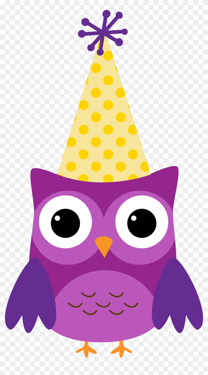 free printable party invitations owl cupcake toppers owl birthday