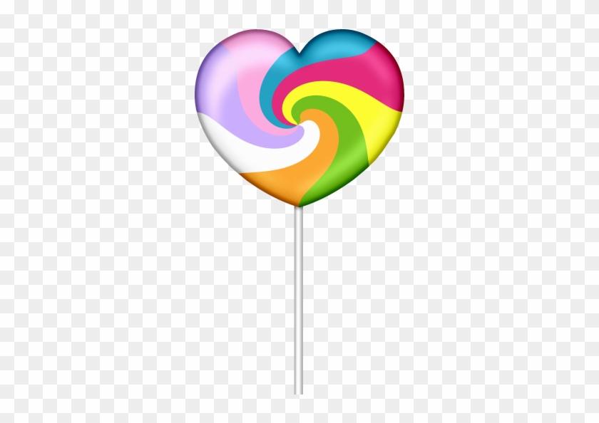 0 112e26 Ce051903 Orig - Lollipop Candy Clip Art #160699