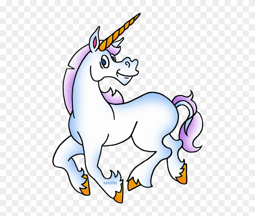 Pictures Of Unicorn Transparent Background Mythical Creatures