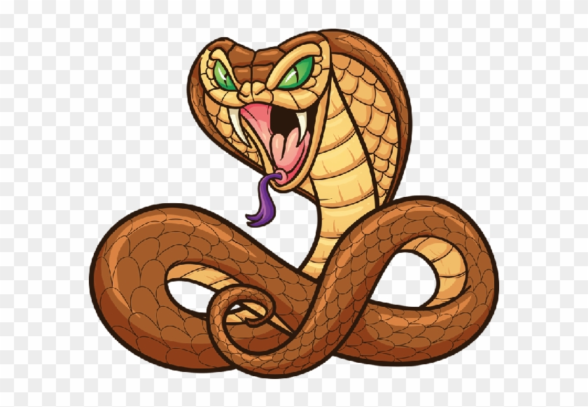Kawaii clipart snake, Kawaii snake Transparent FREE for download on  WebStockReview 2020