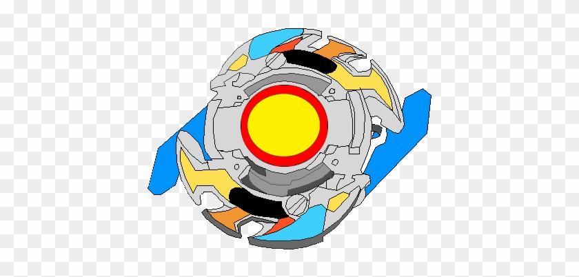 beyblade ryuga picture download