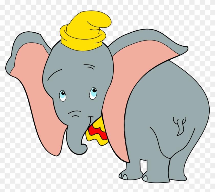 dumbo clip art elephant big ears clipart free transparent png rh clipartmax com Disney Clip Art Frog Clip Art