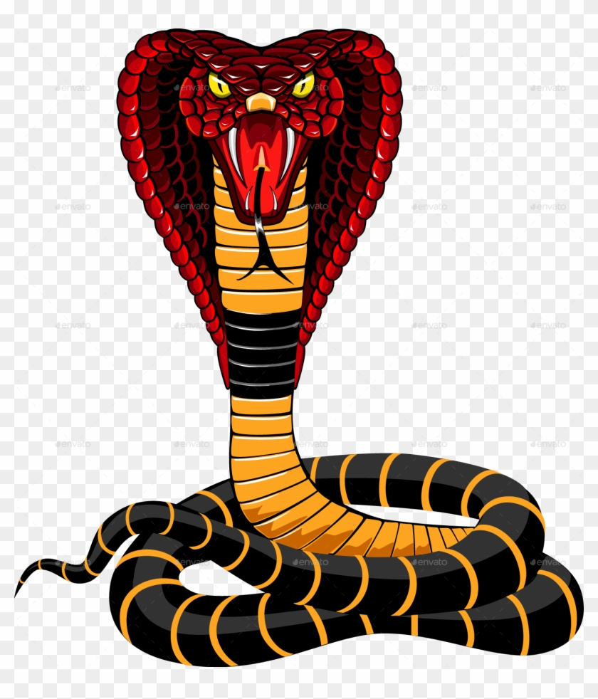 Cobra Cobra Snake Png Free Transparent Png Clipart Images Download To created add 26 pieces, transparent snake images of your project files with the. cobra cobra snake png free