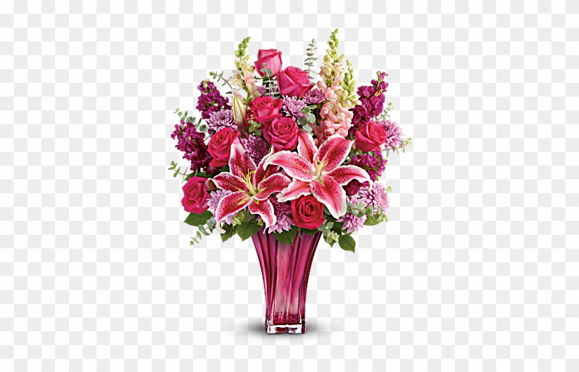 Pamper The 'best Mom In The World' With This Decadent Pamper The Beauteous World Best Mom Picture Download