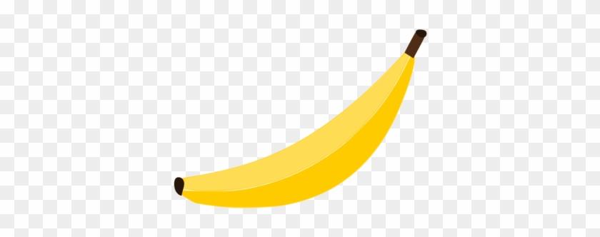 Cream Pie Banana Peel Cooking Banana Download Banana Clipart