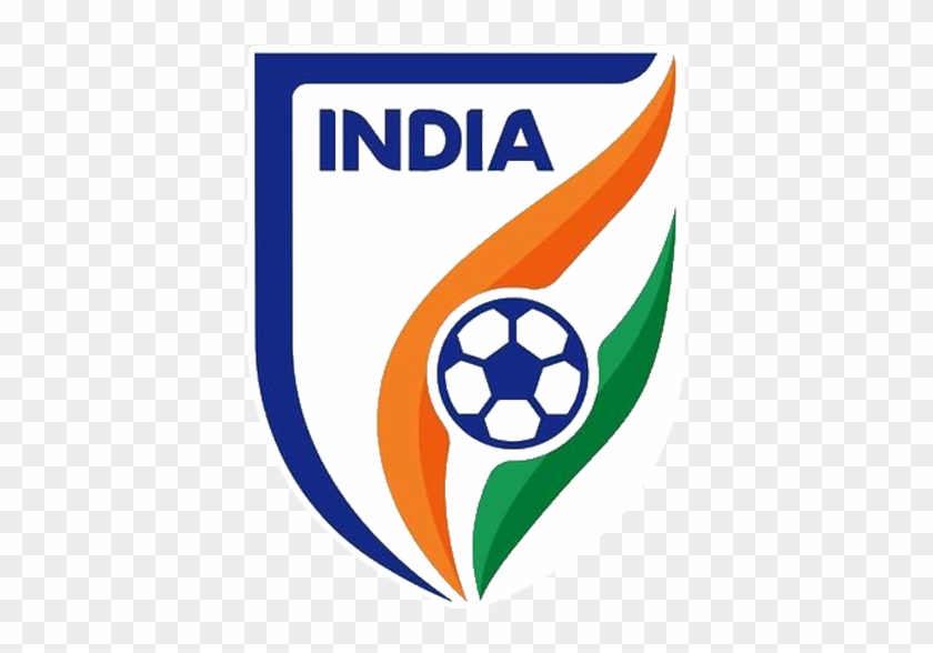 Dream League Soccer India Kits And Logo Url Free Download Indian Football Team Logo Free Transparent Png Clipart Images Download