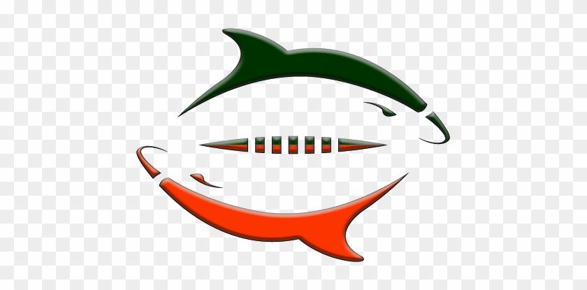 Mosley High School Football Logo #863595