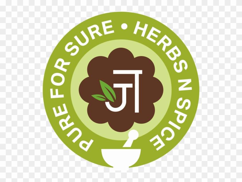 Jiwesh Herbs & Spices - Jiwesh Herbs & Spices #863602